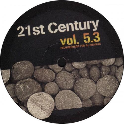 21st Century vol 5.3