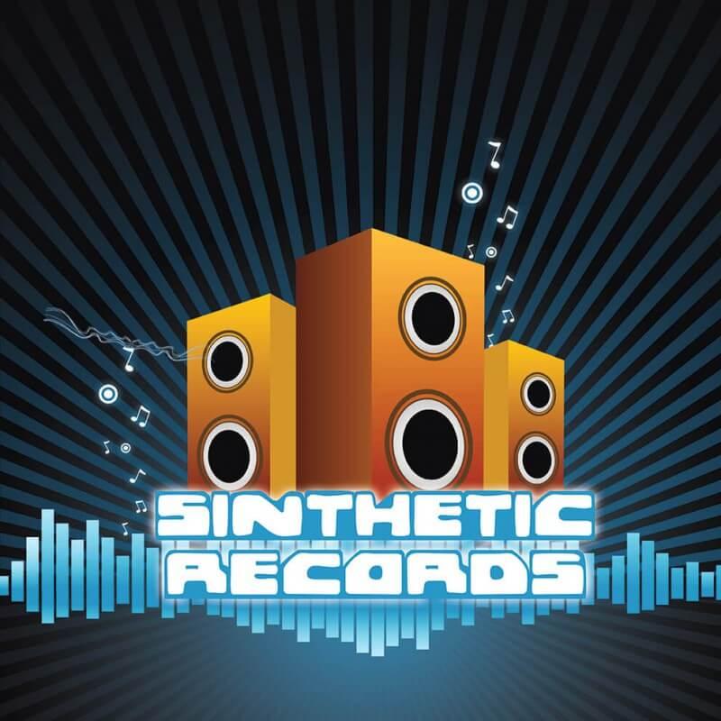 Virtual DJ - Hypnotic Devastion - Sinthetic Records