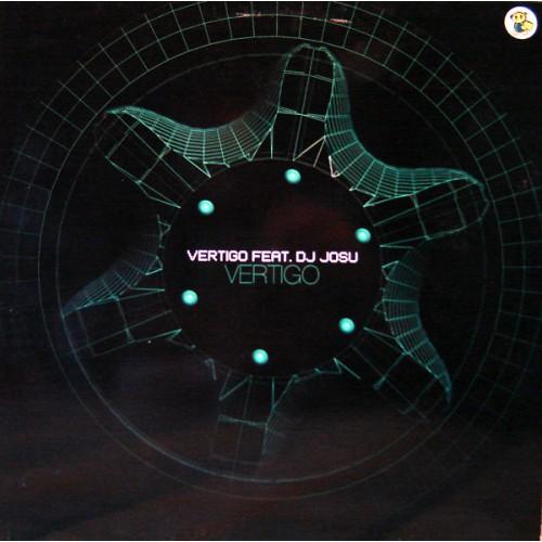 Vertigo feat DJ joshu - Vertigo