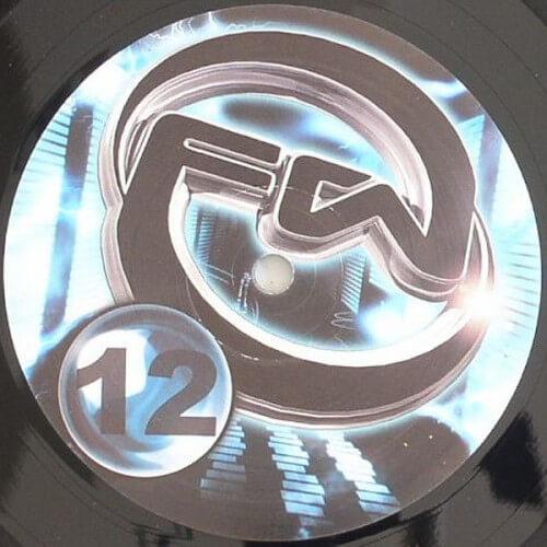 Drwin & In Effect ft Fraz - Only Road