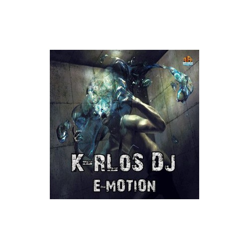 K-rlos Dj - Emotion