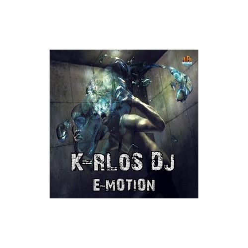 K-rlos Dj - Emotion