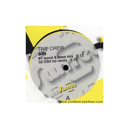Trip Crew - Sin