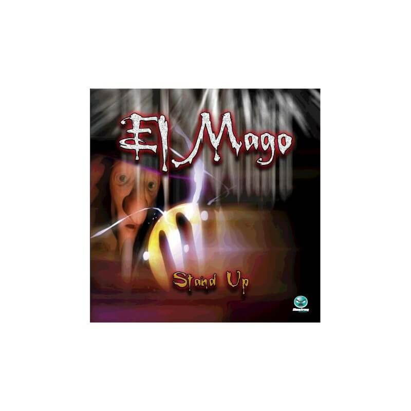 El Mago - Stand up